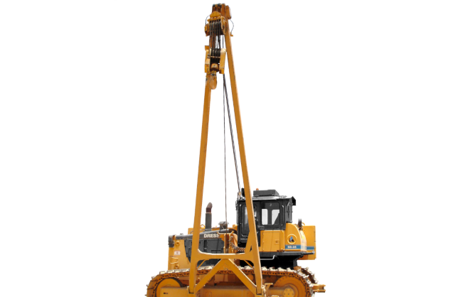 Poland Machinery Dealers Doo Mail: Construction Equipment Manufacturers